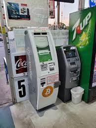 Find a bitcoin atm near you. Digitalmint Bitcoin Atm Atm S Louisville Kentucky