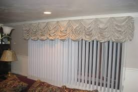 vertical blinds with valance ideas. Simple With The Best Of Valance Ideas For Vertical Blinds With Ljsportscards Com Inside  Blind B
