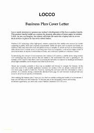 Cover Letter For Book Proposal Sample