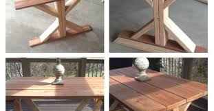 outdoor furniture restoration hardware. Simple Furniture And Outdoor Furniture Restoration Hardware C