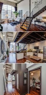 176 best Interior inspiration images on Pinterest | Live ...