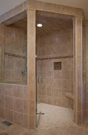 handicap accessible shower bathroom traditional with accent accessible shower corner image by colorful concepts interior design