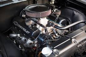 similiar 1970 chevelle engine keywords 1970 big block powered chevelle engine