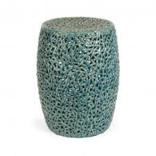 ceramic garden seat. garden seats ceramic 20 seat e