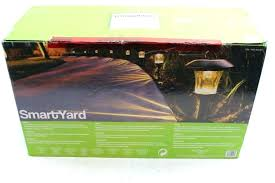 large size of led outdoor lights costco solar pathway 8 pack lighting fascinating spot ga