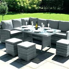garden furniture on rattan garden furniture grey wicker garden furniture grey rattan garden furniture cube garden furniture