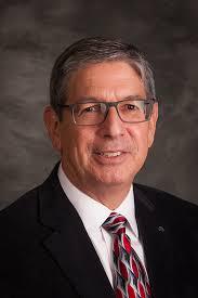 Larry Smith, WoodmenLife Financial Representative | Life Insurance Near  Cookeville, TN