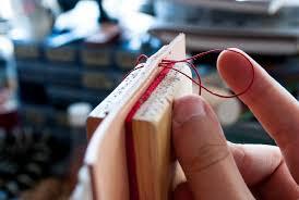 hand sewing leather highonglue com step12
