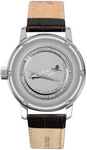 Швейцарские Наручные <b>Часы Aviator V</b>.<b>1.11.0.039.4 Мужские</b> ...