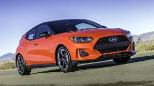 Autoweb.com has been visited by 100k+ users in the past month Das Ist Der Neue Hyundai Veloster Inkl N Variante Alles Auto
