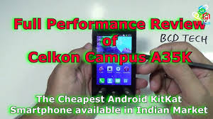 Celkon A35k Remote Price in India, Full ...