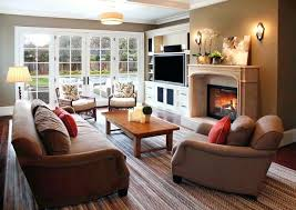 white entertainment centers with fireplace living room entertainment center with fireplace industrial traditional white ceiling white entertainment center