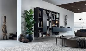 Small Picture 20 Most Amazing Living Room Wall Units