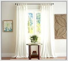 white tab top curtains australia white cotton tab top curtains uk white lined tab top curtains