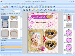 invitation maker online online invitation maker