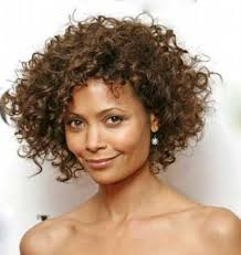Hairstyle Women Short 30 short curly hairstyles for black women short hairstyles 2035 by stevesalt.us