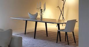 Dining Room Tables Los Angeles Best Design Ideas