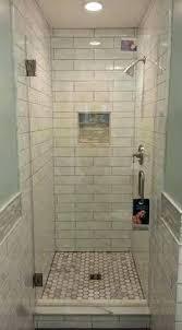 tile shower stalls. Showers Tile Shower Stall Tiled Stalls Elegant