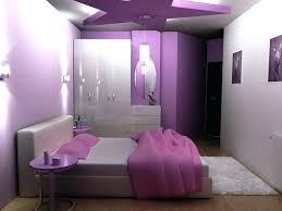 Image Pinterest Teenage Girl Bedroom Paint Ideas Cool Painting Ideas For Teenage Bedrooms Basement Bedroom Ideas Pink Bedroom Paint For Teenage Girls Paint Teenage Girl Tevotarantula Teenage Girl Bedroom Paint Ideas Cool Painting Ideas For Teenage