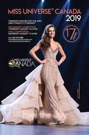 Miss universe canada 2018 full show (hd) (livestream) like, comment and subscribe! Canadian Miss Universe Winners Page 1 Line 17qq Com
