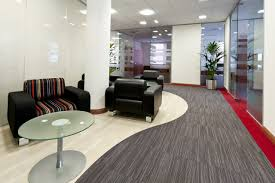 office tile flooring. Office Interior Design Company Birmingham, Stoke, Stafford, Wolverhampton, Midlands. Tile Flooring S