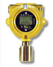 Lel Gas Detectors Learn How They Work Gds