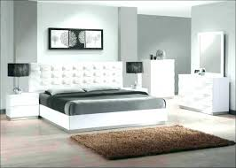 rooms to go bedroom sets – kingdomcraft.co