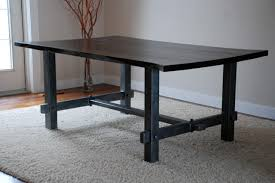 metal dining room furniture. furniture metal dining table room tables designs interior