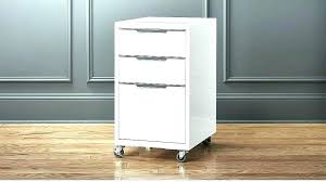 small locking file cabinet white wood file cabinets 2 drawer 2 drawer locking file cabinets file