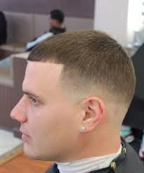 Tag  different types of taper fade haircuts   Top Men Haircuts together with 15 Types of Fade Haircuts for Black Men   Mens Hairstyles 2017 also Types of Fade Haircuts  Latest Styles   Pictures for Men likewise  besides 21 Top Men's Fade Haircuts 2017   Men's Hairstyles   Haircuts 2017 also Best 25  Types of fades ideas on Pinterest   Types of fade haircut likewise different types of taper fade haircuts Archives   trans salon further  moreover 15 Types of Fade Haircuts for Black Men   Mens Hairstyles 2017 together with 70 Best Taper Fade Men's Haircuts    2017 Ideas Styles moreover . on different types of taper fade haircuts