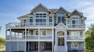 Carolina Designs Realty Reviews Pine Island Corolla Real Estate 19 Homes For Sale Zillow
