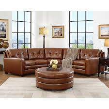 Living Room Sectionals On Sectionals Chaises