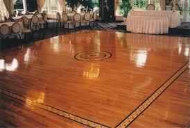 hardwood floor designs. Delighful Designs Beautiful Ballroom Dance Unique Hardwood Floor Intended Designs I