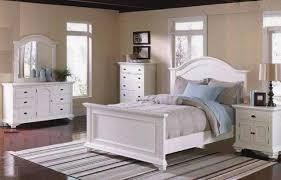 Bobs Furniture Bedroom Sets Dewa Furniture