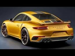 2018 porsche 0 60. brilliant 2018 car review  2018 porsche 911 turbo s exclusive series 610hp 060 28s  205mph top speed intended porsche 0 60