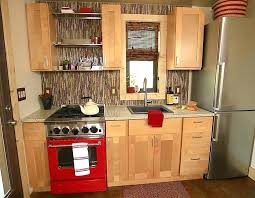 small appliances for tiny houses. Interesting For Small Appliances For Tiny Houses The Handcrafted Movement House   Throughout Small Appliances For Tiny Houses R