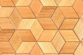 Wood Floor Patterns Enchanting Floor Patterns Wood Floor Patterns Wood Flooring Patterns Wood Floor