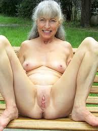 Mature Over 60 Porn Pics Old Women Sex Pics