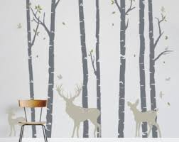 wallums wall decals