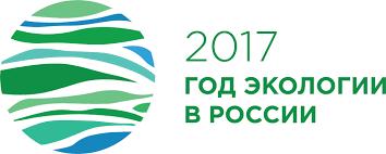 Российская Федерация и глобальные вызовы современности курсовая  Российская Федерация и глобальные вызовы современности курсовая