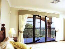 best window treatment ideas for master bedroom images on pertaining to bedroom window treatment ideas design bedroom bay window curtain ideas