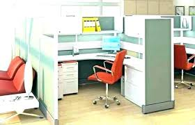 Work office decorations Motivation Cute Office Decor Cute Office Decorating Ideas Cute Office Decor Office Decoration Medium Size Cute Decor Cute Office Decor Xvivxinfo Cute Office Decor Office Decorating Ideas Work Best Decorating