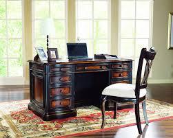 contemporary desks home office. Classic Home Office Desks Contemporary