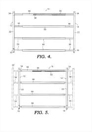 standard depth of closet shoe shelf dimensions 1 shoe rack measurements standard depth closet spacing size