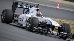 Vodafone mclaren mercedes f1 team 1510. F1 Driving Experience Gold Paul Ricard Circuit 83 Lrs Formula