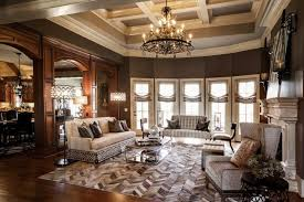 elegant furniture and lighting. Elegant Furniture And Lighting Astonishing Living Room Guide Light Blue Walls Home Design 8 P