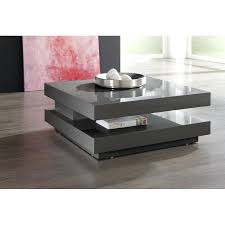 interior white gloss coffee table popular best furniture collection images on with regard high tables awesome