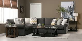 casual living room. Modern Living Room Westide Loft Bohemian Casual
