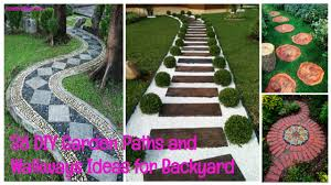 diy garden paths and walkways ideas for backyardcan tell you a good deal about a man or woman and their preferences so making sure that you choose the best