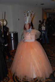 29 best glenda images on witch costumes